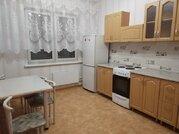 Аренда квартиры, Красноярск, Ярыгинская набережная