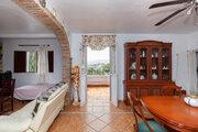248 000 €, Продаю загородный дом в Испании, Малага., Продажа домов и коттеджей Малага, Испания, ID объекта - 504362518 - Фото 3