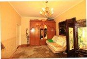 Продажа двухкомнатной кв. Москва Университетский проспект дом 4 - Фото 5