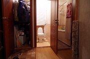 Квартира 59.00 кв.м. спб, Выборгский р-н., Купить квартиру в Санкт-Петербурге по недорогой цене, ID объекта - 321655634 - Фото 5