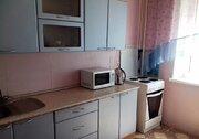 2-к квартира, 57 м, 2/10 эт. Марченко, 37а