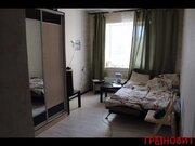 Продажа квартиры, Новосибирск, Ул. Петухова, Купить квартиру в Новосибирске по недорогой цене, ID объекта - 322704560 - Фото 15
