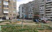 Квартира, Мурманск, Зои Космодемьянской - Фото 2