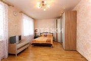 Продам 3-комн. кв. 82.6 кв.м. Екатеринбург, Чкалова - Фото 4