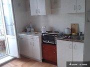 Продам 1-к квартиру новой планировки, в отличном состоянии, Серпухов - Фото 5