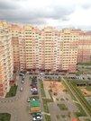 Продается отличная однокомнатная квартира г.Щелково, мкр-н Богородский - Фото 5