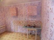 Продажа квартиры, Волгоград, Им Сологубова ул - Фото 2