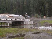Дом на Телецком озере - Фото 4