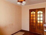 Квартира, Мурманск, Ленина
