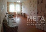 Продам квартиру 1-к квартира 36.7 м на 13 этаже 14-этажного .