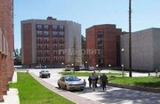 Продажа квартиры, Бердск, мк Сибиряк территория - Фото 3