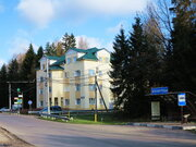 Дом 90 кв.м. для постоянного проживания. 10 соток. 35 км. от МКАД., Продажа домов и коттеджей в Голицыно, ID объекта - 502455807 - Фото 20