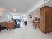 Продажа квартиры, Майами-Бич, Майами-Дейд, Купить квартиру Майами-Бич, США по недорогой цене, ID объекта - 319110974 - Фото 3