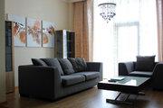 Сдается в аренду квартира г.Севастополь, ул. Парковая