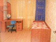 Квартира ул. Московская 165