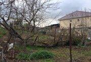 Продам земельный участок в Сочи с коммуникациями и документами - Фото 3