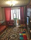 Продажа квартиры, Ставрополь, Ул. Серова - Фото 2