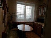 Продам 2-х комнатную квартиру в центре Новгородский 32 к 1 - Фото 4