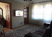 Продается квартира г.Махачкала, ул. Имама Шамиля - Фото 1