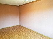 Однокомнатная квартира с удачным соотношением цены и качества. - Фото 4