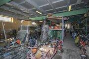 Сдам производственное помещение, Аренда склада в Тюмени, ID объекта - 900486418 - Фото 2