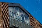 Продается квартира г.Москва, Столярный переулок, Купить квартиру в Москве по недорогой цене, ID объекта - 314574932 - Фото 1
