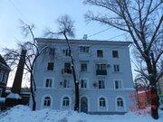 Продажа квартиры, Самара, Ул. Льва Толстого