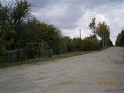 Продается дом по адресу пгт. Лев Толстой, ул. Ленина 117 - Фото 5