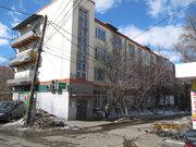 Офис на продажу, Нижний Новгород, Нижний Новгород, Нижегородская ул.