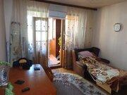 Продажа квартиры, Сочи, Ул Гагарина 26, Купить квартиру в Сочи по недорогой цене, ID объекта - 329257463 - Фото 3