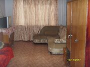 Однокомнатная квартира проспект Победы 158 Советский район, Аренда квартир в Казани, ID объекта - 323000195 - Фото 4