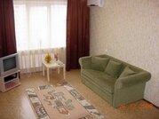 Квартира ул. Чекистов 9, Аренда квартир в Екатеринбурге, ID объекта - 321289311 - Фото 1