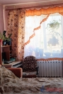 3 300 000 Руб., Продам 3к. квартиру. Выборг г, Приморская ул., Купить квартиру в Выборге по недорогой цене, ID объекта - 319392221 - Фото 2