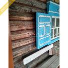 Благоустроенный дом в Коминтерне - Фото 5