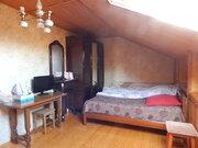 Двухуровневая квартира 92 кв.м в п. Тучково - Фото 5