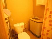 Сдам 1-комнатную квартиру по ул. Кашатновая - Фото 5