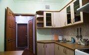 Комната ул. Белинского 111 - Фото 3
