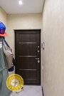 5 200 000 Руб., 2к квартира 67 кв.м. Звенигород, мкр Супонево 4, евро-ремонт, Купить квартиру в Звенигороде по недорогой цене, ID объекта - 329961134 - Фото 19
