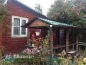 Продается дом, г. Электросталь, Продажа домов и коттеджей в Электростали, ID объекта - 504399378 - Фото 2