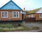 Продажа домовладение в городе Миллерово , Предложение - Фото 3