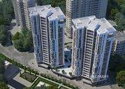 Продается 1-к квартира Им Адмирала Серебрякова, Купить квартиру в Новороссийске, ID объекта - 331037316 - Фото 5