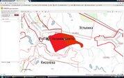 Продается земельный участок в Пышминском районе Свердловской области - Фото 1
