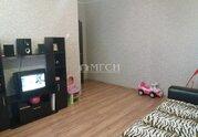 Продажа квартиры, Варшавское ш. - Фото 3