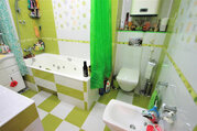 Квартира в Панинском доме - Фото 4