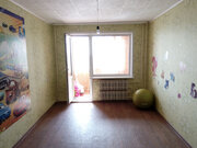 Продажа квартиры, Воронеж, Ул. Моисеева - Фото 5