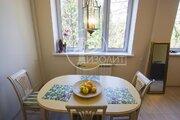 Предлагаем Вам купить 3-х комнатную квартиру в Новой Москве. - Фото 3