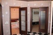 Продается 3-к. квартира по адресу: г. Ярославль, ул. 1-я Шоссейная, 32 - Фото 1