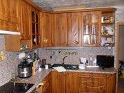 Отличное место для комфортного проживания!, Купить квартиру в Воронеже по недорогой цене, ID объекта - 321116157 - Фото 5