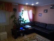 Дом в п. Карачиха, 140 кв.м, 10 сот земли, отличное состояние - Фото 4