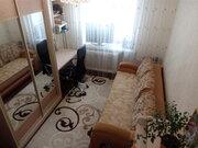 Продам 3 кв с евроремонтом в нов доме(Недостоево), Купить квартиру в Рязани по недорогой цене, ID объекта - 321261235 - Фото 3